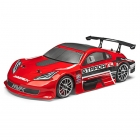Maverick Strada TC 1/10 Brushless Touring Car (Ready to Run) - MV12624