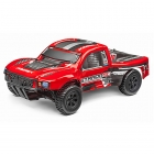 Maverick Strada SC 1/10 Brushless Short Course Truck (Ready to Run) - MV12625