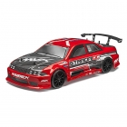 Maverick Strada DC 1/10 Brushless Drift Car (Ready to Run) - MV12626