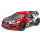 Maverick Strada RX 1/10 Brushless Rally Car (Ready to Run) - MV12627