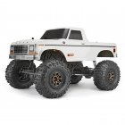 HPI Crawler King with 1979 Ford F150 Body and 2.4Ghz Radio System - 120099