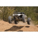 Axial Yeti 1/10th 4WD Brushless Powered Rock Racer with 2.4GHz Radio System - AX90026