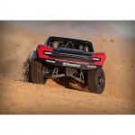 Traxxas Unlimited Desert Racer 4WD Electric Race Truck (Rigid) - TRX85076-4R