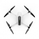 Hubsan Zino GPS 5G WiFi with 4K FPV UHD Camera 3-Axis Drone (Ready-to-Fly) - H117S