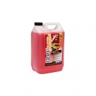 Optifuel Optimix 25% Nitro Fuel Aero or Heli SLV 5 Litres - OH2522