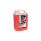 Optifuel Optimix 16% RTR Nitro Car Fuel 5 Litres - OP1003