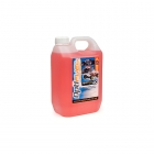 Optifuel Optimix RTR 20% Nitro Car Fuel 2.5 Litres - OP1005