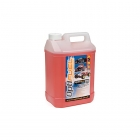 Optifuel Optimix RTR 25% Nitro Car Fuel 5 Litres - OP1009