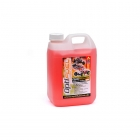 Optifuel Optimix 25% Nitro Race Car Fuel (2.5 Litres) - OP2001