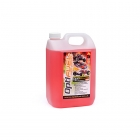 Optifuel Optimix 25% Nitro Race Car Fuel (5 Litres) - OP2002