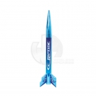 Estes Riptide RTF Rocket Launch Set - ES1403