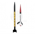 Estes Tandem-X E2X 2 Rocket Launch Set - ES1469