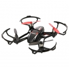 UDI Drone Free Loop Inverter 3D Quad Copter with 2.4Ghz Radio System - A-U27
