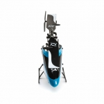 Blade Nano S2 Ultra Micro Electric Helicopter with SAFE Technology (Ready-to-Fly) - BLH1300