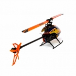 Blade 230 S V2 Flybarless Electric Collective Pitch Helicopter (Ready-to-Fly) - BLH1400EU