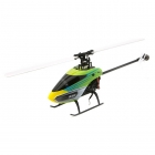 Blade 230 S Collective Pitch Helicopter with SAFE Technology (Ready-to-Fly) - BLH1500UK