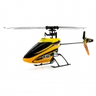 Blade Nano CP S Ultra Micro Helicopter with SAFE Technology (Bind-N-Fly) - BLH2480