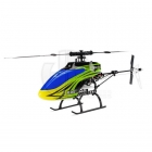 Blade 130X 3D Helicopter (Bind N Fly) from E-flite - BLH3780UK