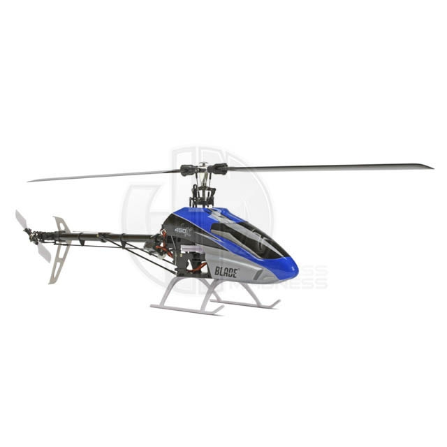 e flite models with Blade 450 X 3d Bnf Flybarless Rc Helicopter Blh4380 on Lego Architecture London moreover Hobbywing Quicrun Wp10bl60 Brushless Regler 60a Fuer 1 10 furthermore Billings Cutty Sark moreover Cessna 180 moreover Scale Rc Airplanes.