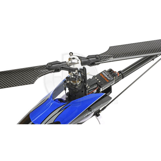 3 channel helicopter with Blade 450 X 3d Bnf Flybarless Rc Helicopter Blh4380 on Nascar Driver Tony Stewart Struck And Killed Sprint Car Driver Kevin Ward Jr On The Track Saturday likewise Page additionally Cmp Cp09 086 Leo V2 moreover Drf Rettungshelikopter besides About Us.