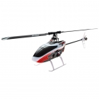 Blade 250 CFX Electric Flybarless Helicopter with SAFE Technology (BNF Basic) - BLH4480