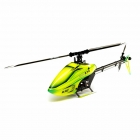 Blade Fusion 270 Electric Flybarless Helicopter with SAFE Technology (BNF Basic) - BLH5350
