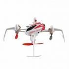 Blade Nano QX 3D Micro Electric Quad Copter (Bind-N-Fly) - BLH7180