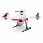 Blade 200 QX Brushless Quad Copter with SAFE Technology (Bind-N-Fly) - BLH7780UK