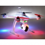 Blade 350 QX3 AP Combo RTF Aerial Photography Quadcopter Drone - BLH8160UK2