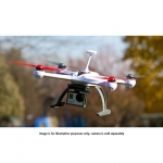 Blade 350 QX3 GPS Quad Copter Drone (Bind-N-Fly) - BLH8180UK