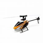 Blade 130S Flybarless Collective Pitch Micro Helicopter (Bind-N-Fly Basic) - BLH9350