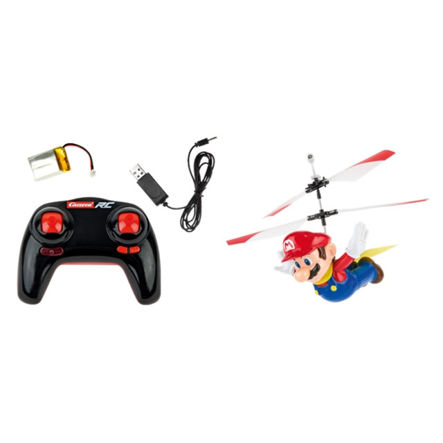 nitro rc helicopters rtf with Carrera Rc Mario Flying Cape Helicopter With 2 4ghz Radio System Ca501032 on 2exrc4duroch further Losi Night Crawler 2 0 4wd 1 10 Rock Crawler With Dx2e 2 further 111333985980 together with Model Airplane Engines furthermore Hpi Racing Waterproof And Fireproof Safe Bag For Storing Lipo Batteries 107249.