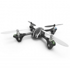 Hubsan X4 Mini Upgraded Quad Copter with LED Lights Ready to Fly Mode 2 - H107L