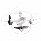 Syma X11C Hornet Micro Quadcopter Drone with HD Camera and 2.4GHz Radio System - SYSX11C