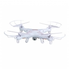 Syma X5C Quad Copter with HD Camera and 2.4Ghz Radio System - SYSX5C