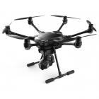 Yuneec Typhoon H Hexacopter Drone with GCO3+ 4K Camera - YUNTYHBUK