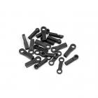 HPI Bullet Rod End Set - 101211