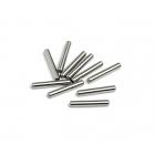 HPI Bullet Pin 1.7x11mm (10 Pins) - 101239