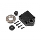 HPI Roto-Start Back Plate for the Bullet 3.0 - 101274