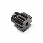 HPI 12T Bullet Flux Pinion Gear (1M/3.17mm) - 101287