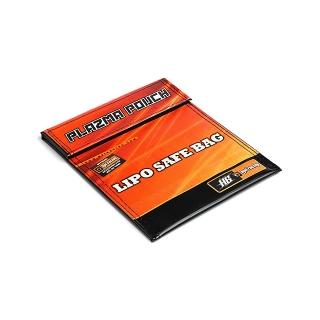 HPI Plazma Pouch Lipo safe bag (18x22cm) - 101289