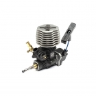HPI G3.0 Nitro Engine Slide Carb with Pull Start - 101310