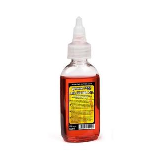 HPI Engine Air Filter Oil (50ml) - 101910