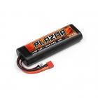 HPI Plazma 2S 7.4V 4000mAh 20C Lipo Battery - 101941