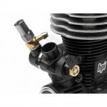 HPI Nitro Star G3.0 Engine with Pullstart - 15105