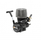 HPI Nitro Star T3.0 Engine with Pullstart - 15107