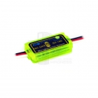 GV Models Micro Fail-Safe and Low Battery Indicator - 4401515