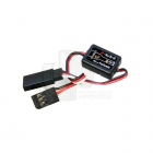 JP Energ Micro Failsafe Signal loss and Low Battery Indicator - 4460465