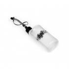 HPI Fuel Bottle 500cc (For Nitro Fuel Only) - 74115
