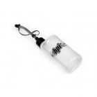 HPI Fuel Bottle 500cc (For Nitro Fuel Only) - 74115